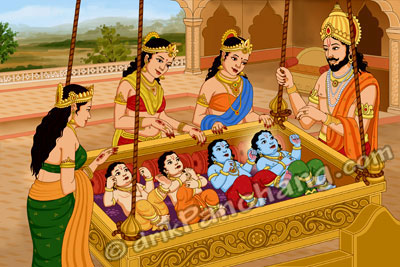 Lord rama s devotee dating