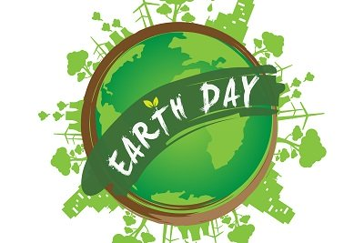 2021 Earth Day | International Mother Earth Day 2021