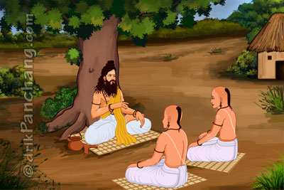 Image result for guru purnima 2018