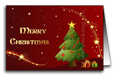 Christmas Day 2019 2019 Merry Christmas countdown timer for Ujjain, Madhya Pradesh, India