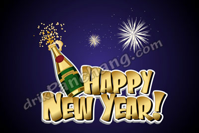 Happy new year 2020 images download kannada
