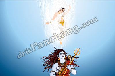 Ganga Avataran Dussehra