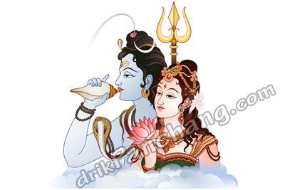 Gauri Puja