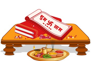 Gujarati New year