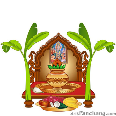 Satyanarayan Puja Dates