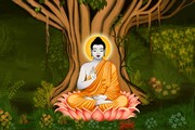 Buddha Purnima