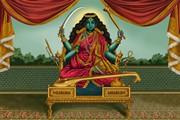 Matangi Jayanti