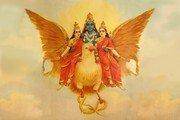 Ramalakshmana Dwadashi