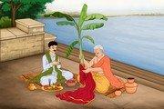Durga Saptami