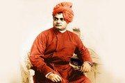 Vivekananda Jayanti *Samvat