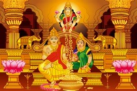 Dhanteras Legends