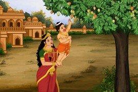 About Hanuman Jayanti