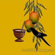 Telugu Calendar