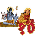Top 10 Hindu Deities