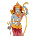 Lord Rama