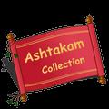 Ashtakam