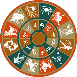 Vedic Astrology Rashiphal | Rashifal Prediction