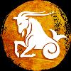 Makara Rashifal
