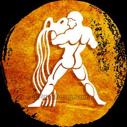 Kumbha Rashi