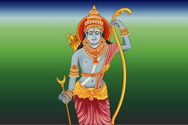 Lord Rama Era