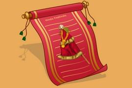 Marathi Calendar